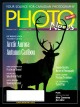 PHOTONews Canadian Photography Magazine