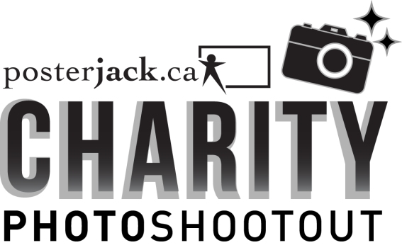 Canadian Photo Contest Posterjack.ca