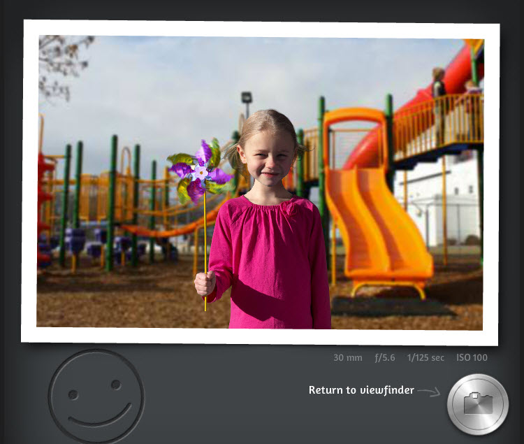 dslr camera simulator software free