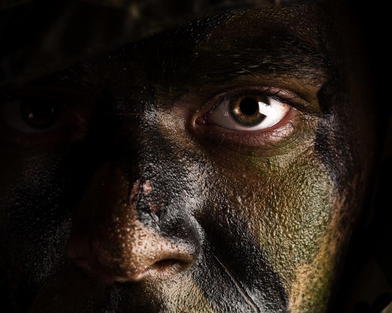 Top 10 Portrait Photography Composition Tips